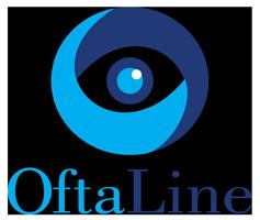 OftaLine